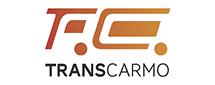 transcarmo